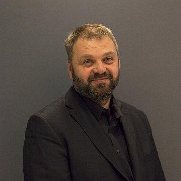 Daniel Pittek