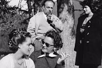 Nejúspěšnější hitmejkr v dějinách německé kinematografie