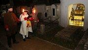 Josefínské slavnosti 2018 v Terezíně