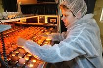 BÝVALÝ PRODUCENT VAJEC, společnost LIDRU, opět ožije. Od března začne nový majitel, AG MAIWALD a. s. z Benátek u Litomyšle opět naskladňovat haly nosnicemi. Poté se naplno rozjede i třídírna a balírna vajec.