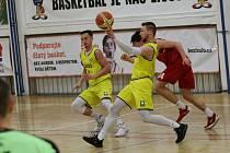 Slavoj Litoměřice - Pardubice, nadstavba I. liga 2019/2020