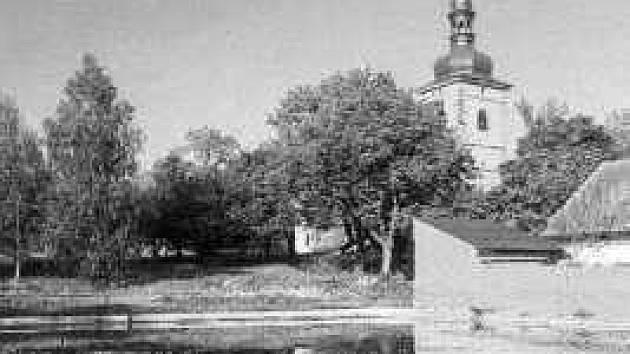 Siřejovice