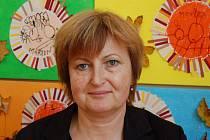 Věnceslava Koubová