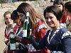 Soutěž: Vyhrajte s Deníkem lístky na vinobraní do Velkých Žernosek