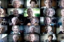 Film Moje století je mozaikou příběhů ze století naší republiky ve vzpomínkách stoletých obyvatel od vzniku Československa až k jejich/její současnosti.