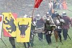 Bitva v Budyni nad Ohří