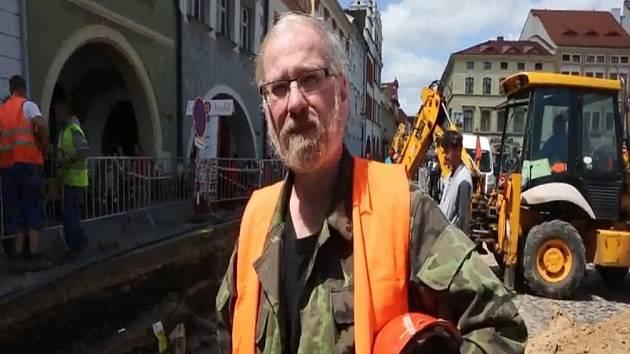 PhDr. Oldřich Kotyza