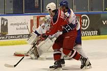 Stadion - Havlíčkův Brod 1:0, středa 15.2.2012.