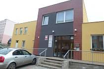 Občanská poradna Litoměřice poskytne základní a odborné sociální poradenství ambulantní formou, a to každé pondělí od 12:30 do 16:30 hodin.