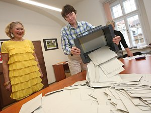 Prezidentské volby 2018 jsou minulostí.Následovalo sčítání hlasů