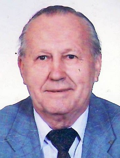 Zdeněk Šrámek
