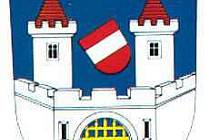 Znak Roudnice nad Labem