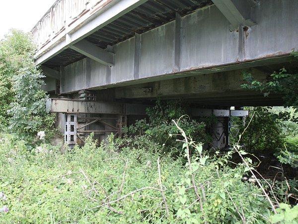 Tyršův most vLitoměřicích čeká rekonstrukce a město kolony.