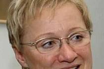 Zdeňka Rulíšková