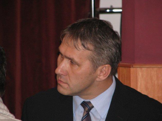 Josef Košec
