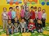 Žáci 1.B ze Základní školy Havlíčkova v Litoměřicích s paní učitelkou Ivanou Beránkovou