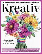 Kreativ-3-19