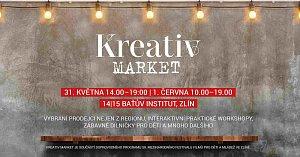 kreativ market