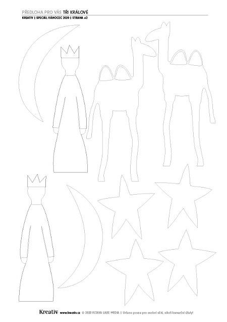 kralove 1