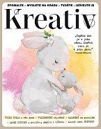 Kreativ 3-4 2020