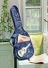 Obal na dětskou kytaru