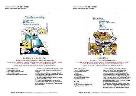 obr. předloha pohlednice cukroví2