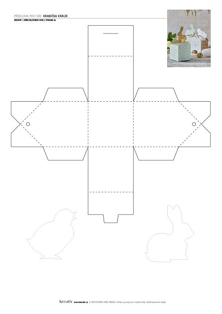 obr.pdf. krabička skrálíkem