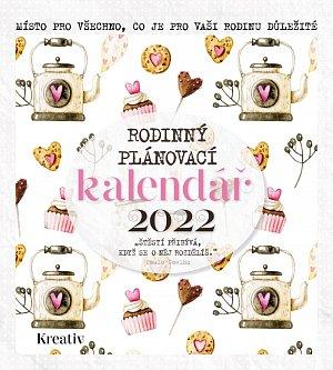 kalendář 2022 obr.