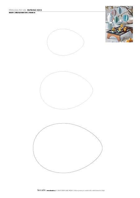 obr.pdf. papírová vejce