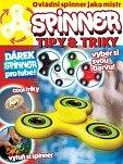 Spinner Tipy a triky