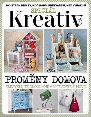 special-kreativ-promeny-domova