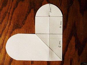 Základní tvar - 2.půlka