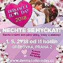 pozvánka Love Day