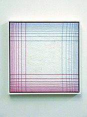 Výstava Bauhaus – vše je design