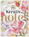 Kreativní notes 2018