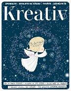 Kreativ 11-12/18