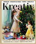 Kreativ 6 hires