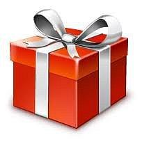 HOLKY V AKCI chystají dárečky