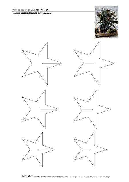predloha-3d-hvezda
