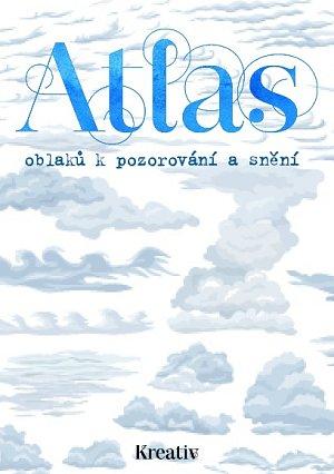 atlas mraků