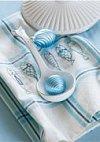 Kuchyňský ručník