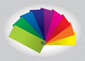 Velká barevná poradna