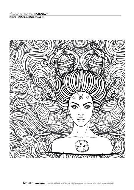 horoskop4