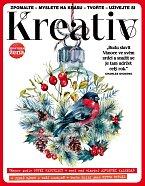 Kreativ 11-12-17