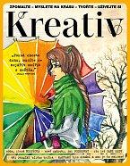 Kreativ-5-19