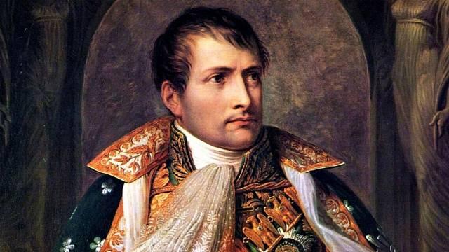 Nejpotupnější porážka Napoleona Bonaparte nebyla u Waterloo
