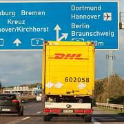 Budou se v Německu privatizovat dálnice?