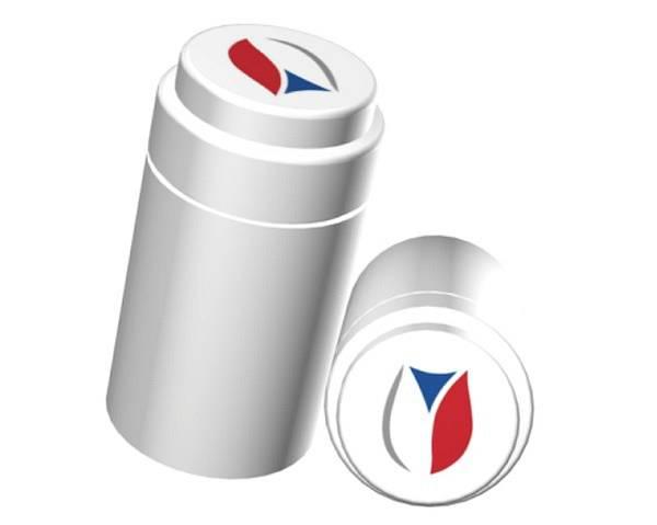 Označení českých a moravských vín logem s trikolórou zpropaguje nová kampaň