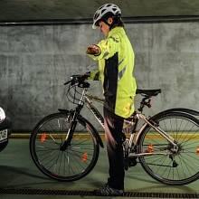 Podle vize ministra Ťoka mají mít v některých městských ulicích navrch cyklisté.