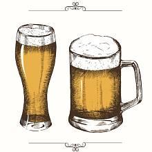 Pivo. Je, nebo není blahodárné?